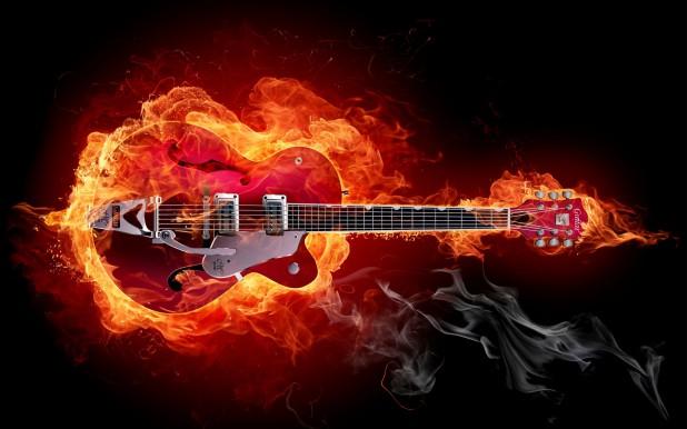 entertainment-hard-rock-guitar-free-1153065