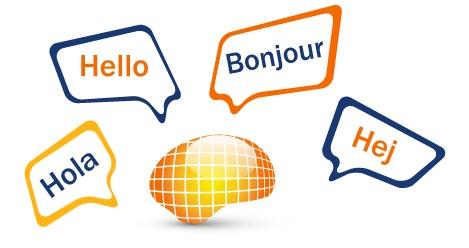 Bilingual_DA