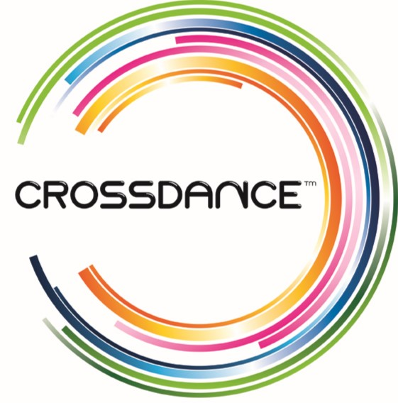 cross dance