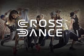 cross dance1
