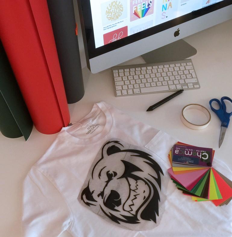 Grafik-Design-Tekstiltryk2