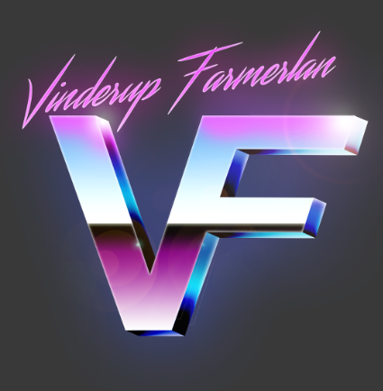 Farmerlan logo