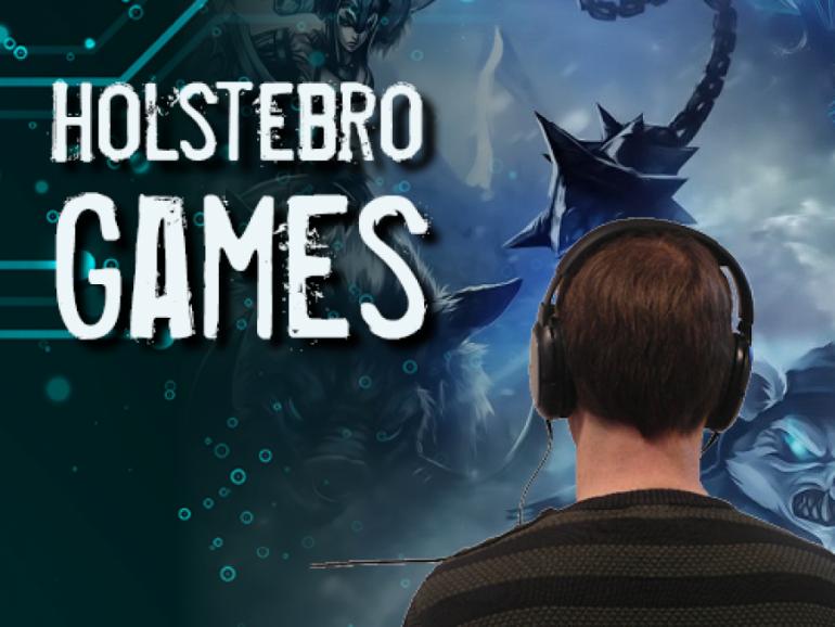 holstebro_games_