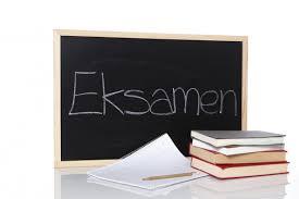 eksamen1