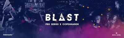 blast pro 2019