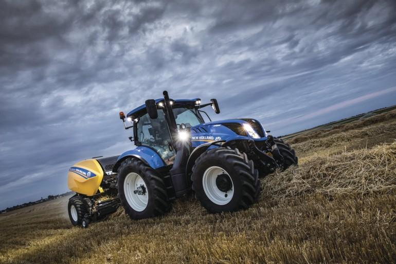 traktorbillede til hjemmesiden