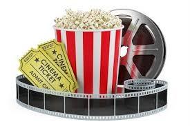 Filmværksted