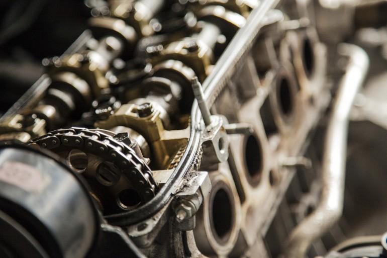 motor-768750_1920