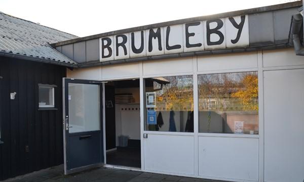 Brumleby