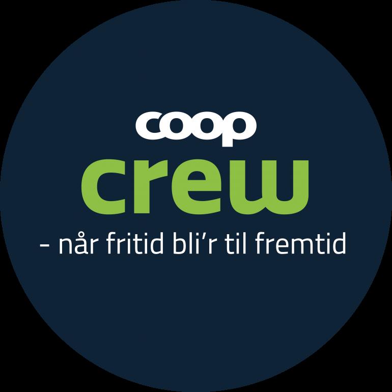CoopCrew_medslogan_medblaabox_print